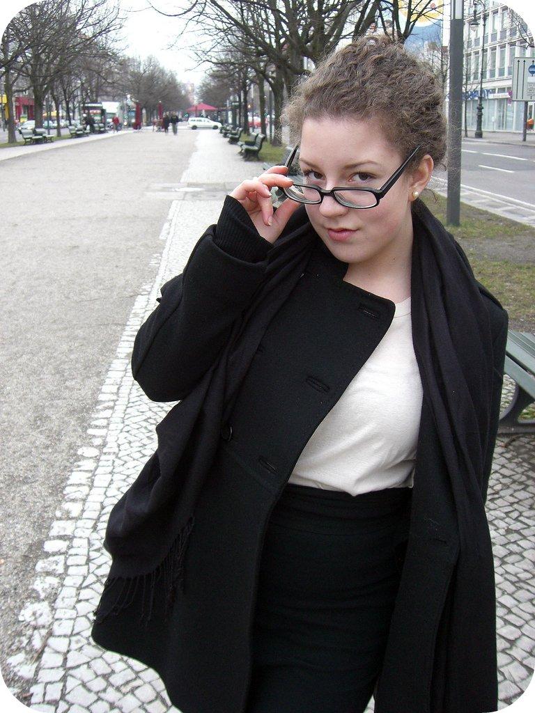 berlin 2009-2