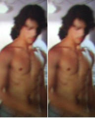2 times = Better (Kevvy's girrrl *Steph* *ON*) Tags: shirtless hot sexy joe topless lush jonas georgeous oooooooft