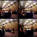 SXSW 2009 by John Biehler