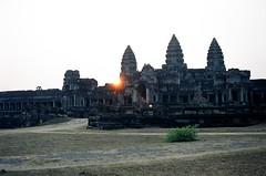 Angkor Wat 2002 (113)