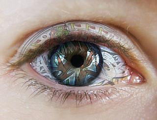 ojo desing