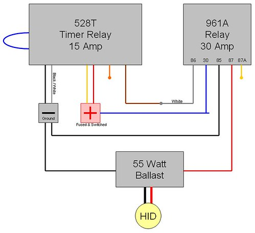 3363212440_32ccfd4f50 528t pulse timer converted to time delay? 528t pulse timer wiring diagram at aneh.co