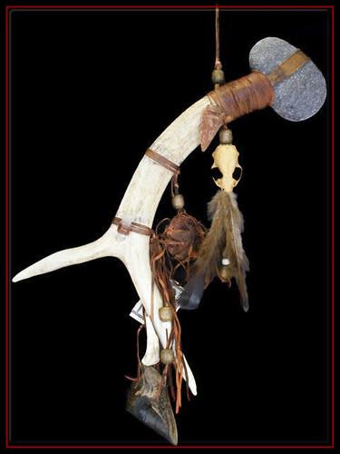 Tomahawk,indiens,amerique,amerindiens,hache,guerre,rituel,pierre