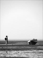 Solitude خلوت