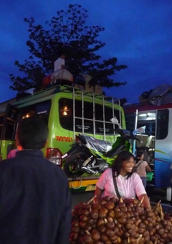 Gorontalo (2)