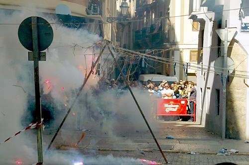 street-fallas-mascleta
