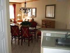 My Unit (tchamber236) Tags: vacation florida weston vacationvillage