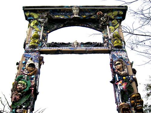 street art, public art,  street art, public art
