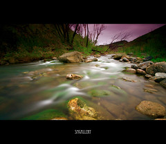 Piru Creek (SMGallery (MooreFoto.com)) Tags: longexposure iso200 nikon sigma f22 1020mm 30seconds d300 sigma1020mm 10mm nohdr pirucreek smgallery hoyand400 nikond300 vosplusbellesphotos leefilterholder lee093stopsgraduatedneutraldensity northernlosangelescountyeasternventuracounty californialargeststreamsysteminsoutherncalifornia