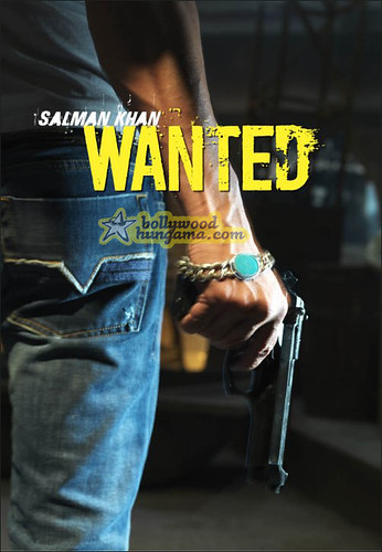 Wanted 2008 Full Movie Download - Download HD