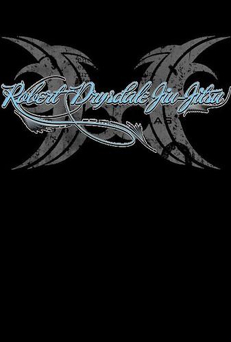 RobertDrysdale.net logo 2