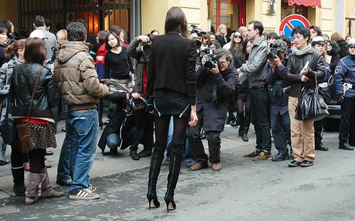 Geraldine.Milan