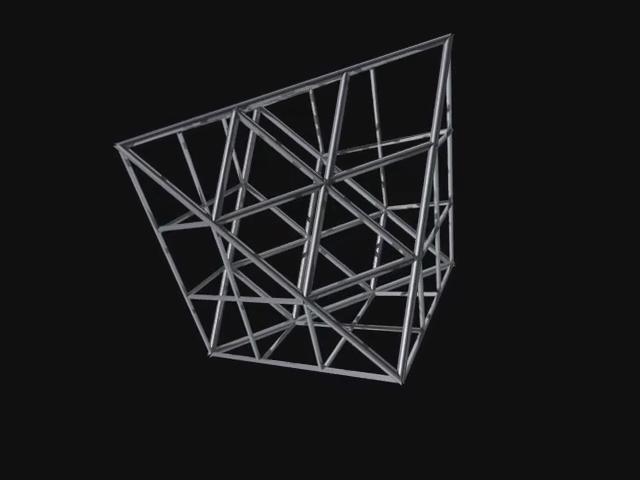 Casa Estruc-01