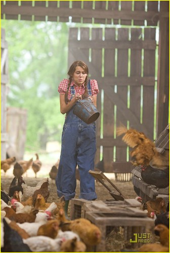 hannah-montana-movie-stills-07