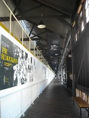 Wharf Sydney Theatre Company