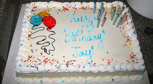 Happy Birthday Cake Jay Images ~ Jay chou diaoness happy birthday jay chou