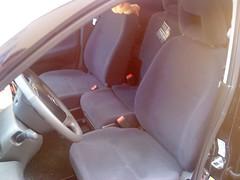 Honda-FRV-vordere-Sitzreihe.jpg