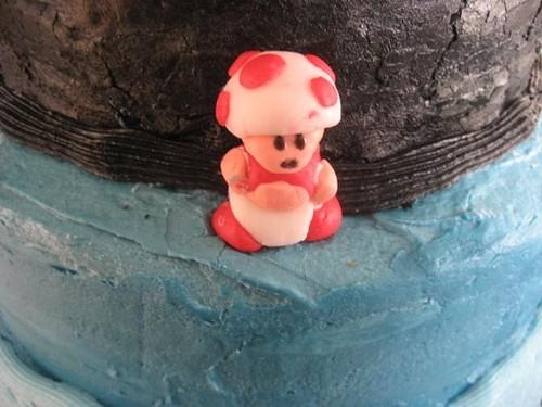 mario cake toad.jpg