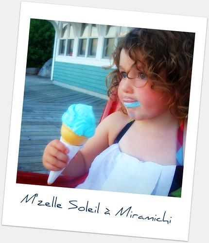 Miramichi-Ice-cream