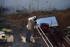 IMGP5438.JPG (jjou50) Tags: ciudad panama panamacity welder soldador soudeur