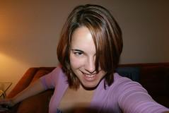 me (Shortcircuit601) Tags: self antn
