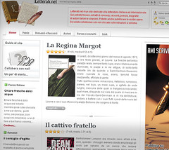 letterati.net