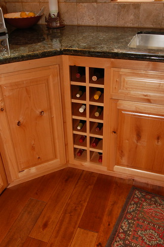 Custom Design Woodworks 187 Blog Archive 187 Wine Cubbies