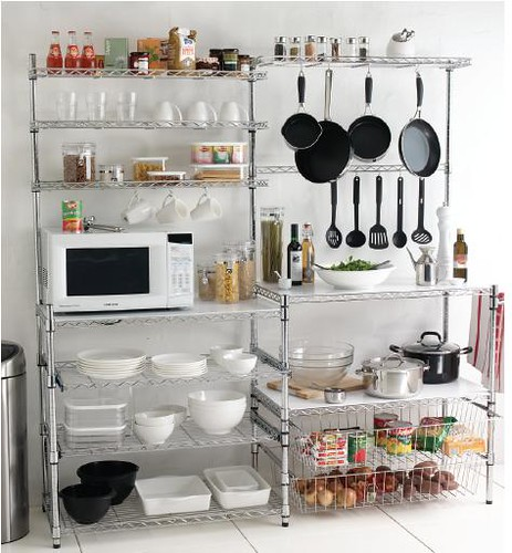 Posts Related To Kitchen Storage Cabinets Free Standing Car Tuning