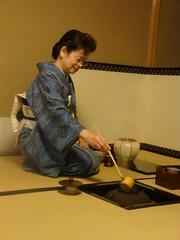 DSC02341 (L I S S Y) Tags: kyoto teaceremony uji