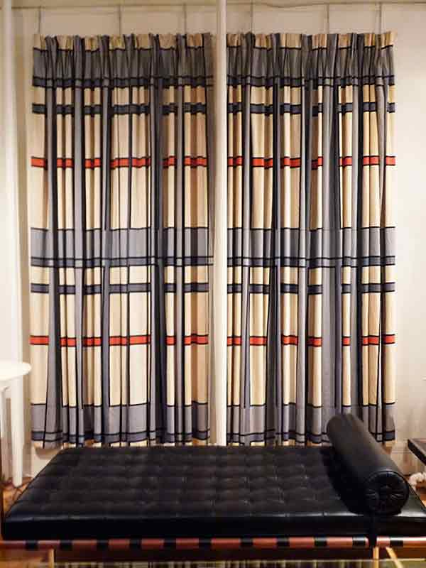 lloyd-wright-curtains