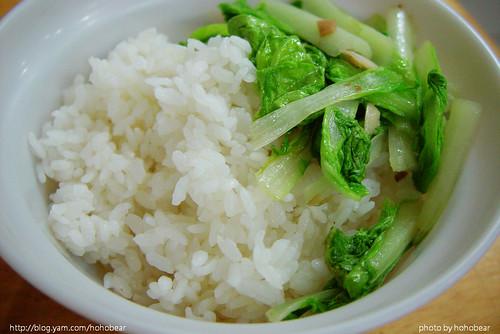 2008-10-18 板橋名香快餐 (4).jpg