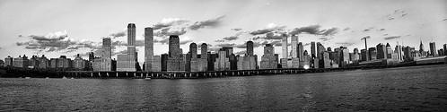 BW NY