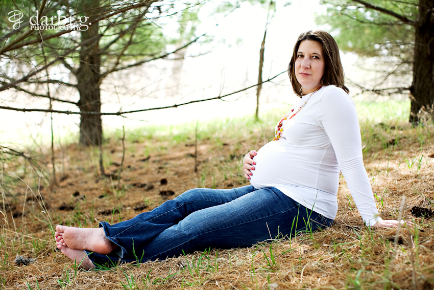 Darbi G photography-maternity-photography_MG_0546-Edit