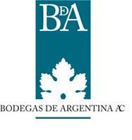 Bodegas de Argentina firma convenios con la provincia de Chubut