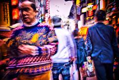 Shibuya Street (Takadanobaba Kurazawa) Tags: street colour colors japan for drive tokyo spring asia call colours couleurs starter digitalart shibuya taiwan streetphotography images artists kawaii need getty asie japon couleur freelance kik nightcall expoflickr nikond80 march2009 afsvrdx18200mmf3556gifed  digitalarttaiwan taiwan boosterme