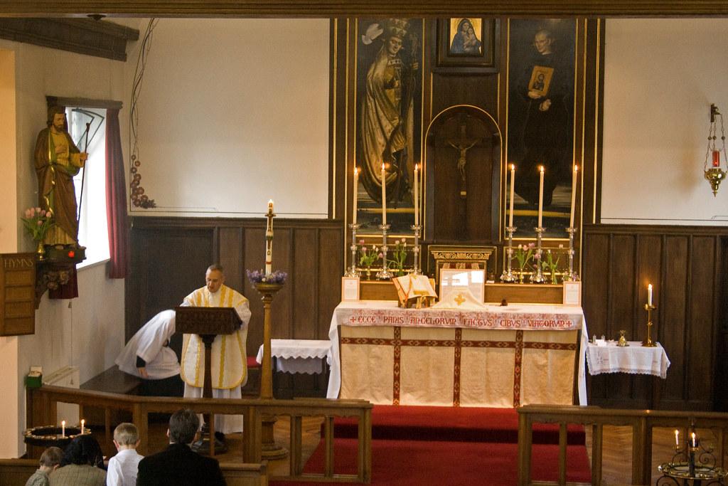 St Joseph3