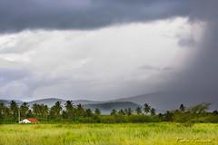 Chuva chegando nas serras de Santana do Matos (Fbio Pinheiro) Tags: interior chuva serra aventura riograndedonorte serto santanadomatos