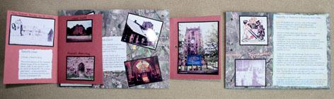 Bobs - A Tour Round my Home Town 3499652083_ec9599c675_o