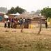 Uganda March 2009  977