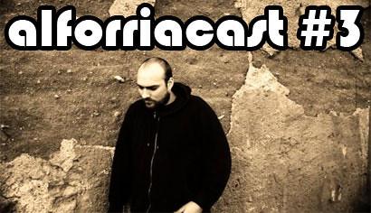Jeremy Enigk/Myspace