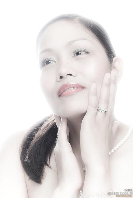 filipina jeddah bývalá přítelkyně na seznamovací stránce