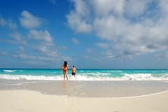 su|mareintesta puus|seainmind (lorytravelforever) Tags: bravo cuba playa cuban cayolargo coccio aplusphoto infinestyle