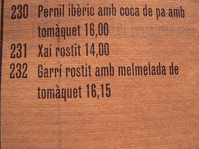 menu catalan.jpg
