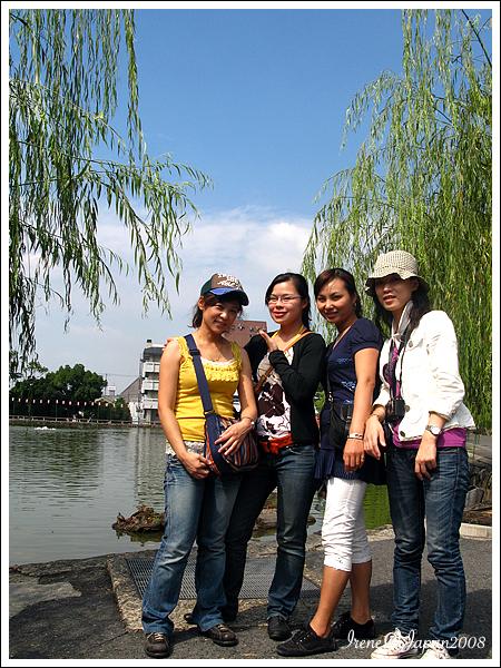 090508_08_奈良公園