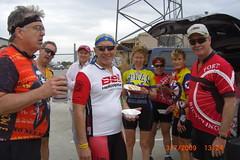 March 07 2009 5 ways to Garner (csedmison) Tags: march 5 ways garner 072009