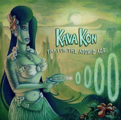 kava kon_tiki for atomic age