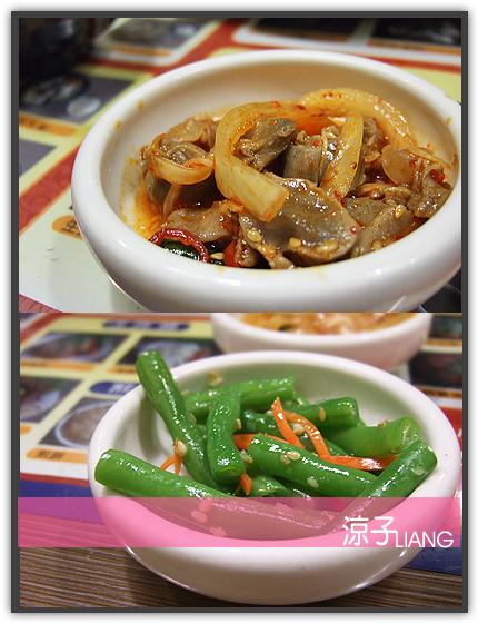 韓鄉 韓式料理15