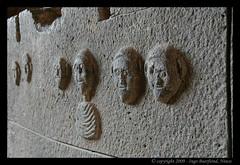 2009-05-10 08-09-38_copy (ibuerfei) Tags: travel lebanon castle urlaub tripoli 2009 souq crusaders liban rundreise libanon couchsurfing neareast kreuzritter tripolis naherosten