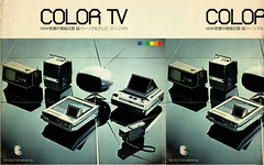 color tv  wallpaper 03 (escaphandro) Tags: brasil vintage videogames msica palacehotel ronaldo eletrnica sucesso colortv robertocarlos jonasbrothers inricristo rafaelnascimento escaphandro