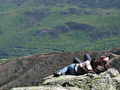 (el Neato) Tags: mountain adirondacks adirondack whiteface adk